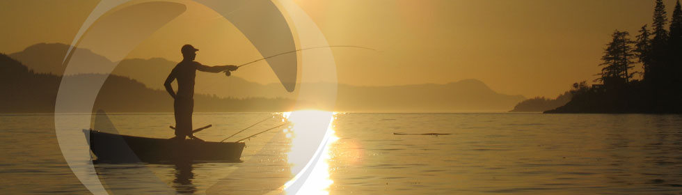 fishing-sunset-960x280