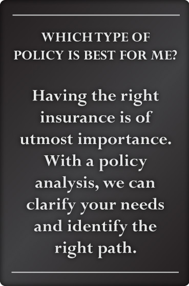 which-policy-053113